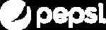 logos_0002_Capa-18