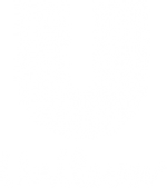 logos_0004_Capa-16