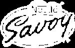 logos_0005_Capa-15