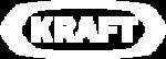 logos_0010_Capa-10