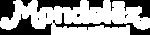logos_0011_Capa-9