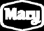 logos_0014_Capa-6