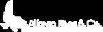 logos_0015_Capa-5