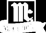 logos_0016_Capa-0-copia