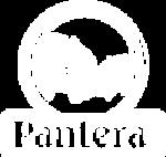 logos_0017_Capa-1-copia