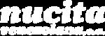 logos_0022_Capa-2-copia